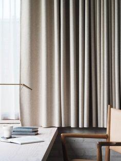 The living house par catesthill.com