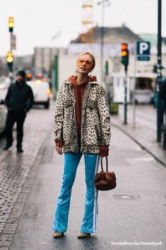Best of Copenhagen Street Style AW18 http://www.scandinaviastandard.com/best-of-copenhagen-street-style-aw18/?utm_campaign=coschedule&utm_source=pinterest&utm_medium=Scandinavia%20Standard&utm_content=Best%20of%20Copenhagen%20Street%20Style%20AW18