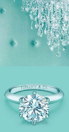Luxury in Tiffany Blue - Luxurydotcom™ Repin & Follow my pins for a FOLLOWBACK!