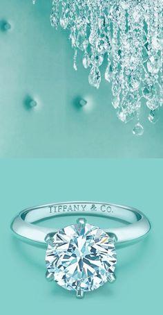 Aqua Turquoise Tiffany Blue Christmas, ...repinned für Gewinner! - jetzt gratis Erfolgsratgeber sichern www.ratsucher.de