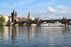 34 Unique Things to Do in Prague