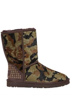 1020d054917 144 Best ugg Australia LOVE images in 2016 | Casual outfits, Fall ...
