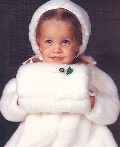 ♡♥Lisa Marie Presley♥♡