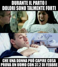 😂😂😂 Funny Pins, Funny Memes, Verona, Funny Cute, Hilarious, Italian Memes, My Favorite Image, Comedy, Funny Pictures