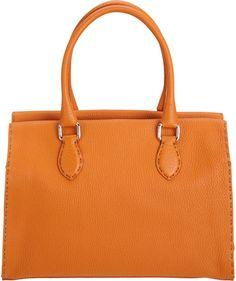 2679798f79 Women s Fendi Totes and shopper bags