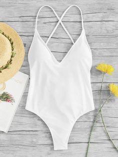 Ladies//Da Donna Ex-Urban Outfitters Bikini Triangolo Cravatta o Classic Halter Neck