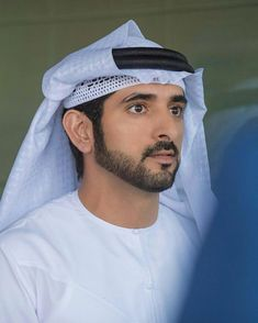 Prince Crown, Royal Prince, Love You Very Much, My Love, Prince Of Egypt, My Prince Charming, Royalty, Photography, Dubai