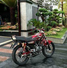 Yamaha Rx100, Cars And Motorcycles, Bike, Dan, Instagram, Design, Yamaha Motorcycles, Motorbikes, Bicycle Kick
