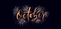 Freebie: October 2016 Desktop Wallpapers - Every-Tuesday