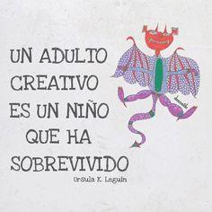 http://www.psicologaemocional.com/