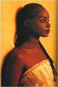 Ebony ayes black american amp fm bradley black american - 1 part 9