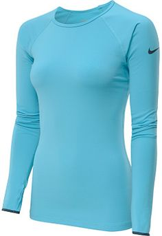 Get 25% off men's and women's Nike Pro cold weather apparel during our 2-Day Black Friday sale!