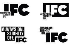 Feel Good Anyway » Work » IFC Main