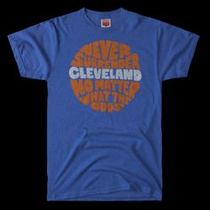 9b24b6cf590 love it Cleveland Clothing