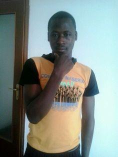 Mure kwadwo