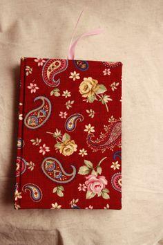 Caderno 7