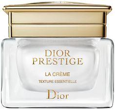 Dior Prestige La Creme Refill, 50ml