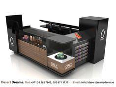 ภาพจาก https://www.expatads.com/adpics1/2015/1/Mall-Stands-Kiosk-Design-Luxury-Kiosk-Design-Display-Stands-in-U-A-E-54ae38de045de0858f75.jpg