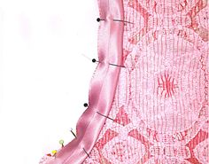 Näin ompelet pitsimekon: http://www.kodinkuvalehti.fi/artikkeli/suuri_kasityo/ompelu/nain_ompelet_pitsimekon