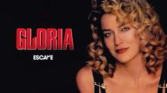 Gloria (1999) #escapetv