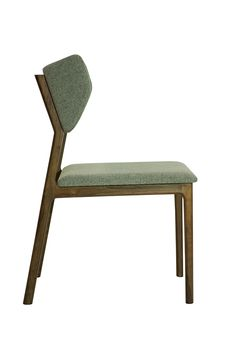 http://www.furnitureserved.com/gallery/Hug-Chair-for-Krafta/17912615