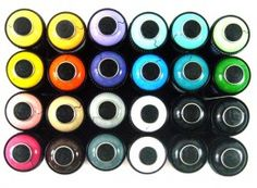 Types of Graffiti Markers | Best