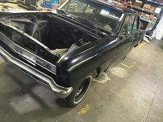 classic 1966 Chevrolet Chevelle 396 SS 4SPD PROJECT for sale Chevelle Ss For Sale, Project Cars For Sale, Marina Blue, Chevrolet Chevelle, Restoration, Classic, Projects, Derby, Log Projects
