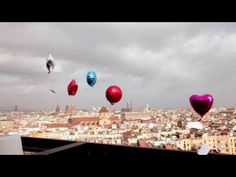Despedida de Barcelona