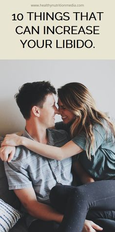 99 preguntas para conocer mejor a mi novio ¡Versión Happy Marriage, Marriage Advice, Relationship Advice, Relationships, Herbal Remedies, Natural Remedies, Perfume Jean Paul, Love Tips, Converse