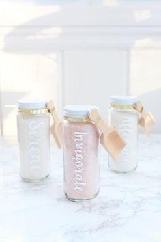 Bath Salts (scheduled via http://www.tailwindapp.com?utm_source=pinterest&utm_medium=twpin&utm_content=post118513811&utm_campaign=scheduler_attribution)
