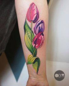 Source: Olya Levchenko   #tattoo #tattoos #tats #tattoolove #tattooed #tattoist #tattooart #tattooink #tattooideas #tattoogallery #tattoomagazine #tattoostyle #tattooshop #tattooartist #inked #ink #inkedup #inkedlife #inkaddict #art #instaart #instagood #lifestyle #thetattoocircle