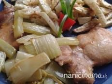 Delena, Beef, Amp, Food, Meat, Essen, Meals, Yemek, Eten