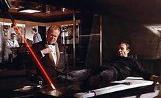 """Résultat de recherche d'images pour """"james bond goldfinger"""""""