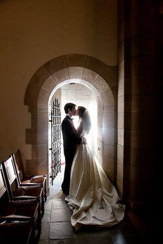 #weddingphotography