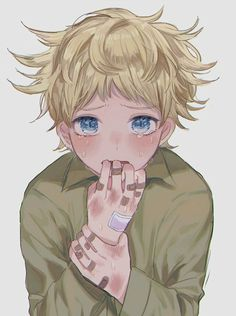 Read tweek tweak from the story South Park picture/comic's by CupidLoser with reads. Tweek is my favorite character in South Pa. Anime Crying, Sad Anime, Cute Anime Boy, Anime Kawaii, South Park Anime, South Park Fanart, Character Inspiration, Character Art, Character Design