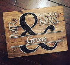 Order up stringsattached stringsattachedky string Wedding String Art, Diy Wedding Shoes, Nail Wedding, Wedding Gifts For Newlyweds, Fun Crafts, Arts And Crafts, Nail String Art, String Art Patterns, Diy Wood Signs