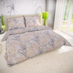 Comforters, Duvet Covers, Blanket, Bed, Home, Creature Comforts, Quilts, Stream Bed, Ad Home