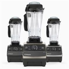 Vitamix Blenders Love my vita mix. Vitamix does it all. Vitamix Blender, Vitamix Recipes, Diet Recipes, Breakfast Smoothies, Healthy Smoothies, Wellness Tips, Health And Wellness, Best Green Smoothie