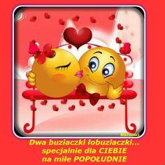 Tweety, Blog, Character, Pictures, Imagenes De Amor, I Love Rain, Photos, Blogging, Lettering