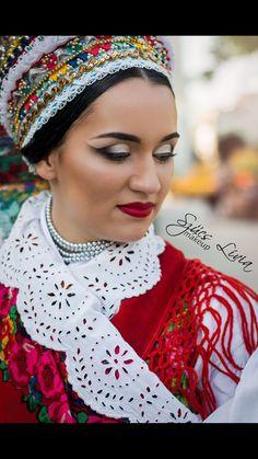 Folk Dance, Hungary