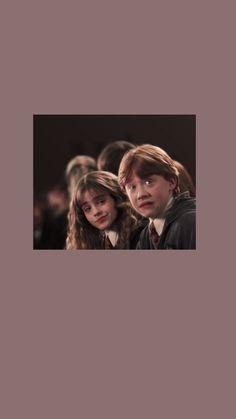 Harry James Potter, Harry Potter Icons, Harry Potter Draco Malfoy, Harry Potter Tumblr, Harry Potter Pictures, Harry Potter Aesthetic, Harry Potter Facts, Harry Potter Fandom, Estilo Harry Potter