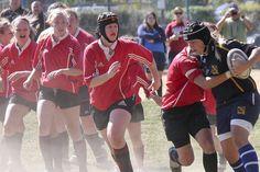 Highlander Rugby-Women -1301 by PER1949, via Flickr