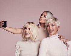 Kim Kardashian | Pinterest: Danna Ortiz