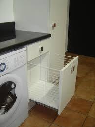 moveis planejados para lavanderia pequena - Pesquisa Google