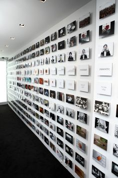 Unique-wall-photo-display-Ideas-For-You-30.jpg 600×900 pixels