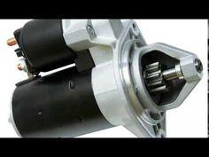 SPOTTER herramienta sacagolpes de batería y motor de arranque de un coche . SPOTTER HANDMADE. - YouTube