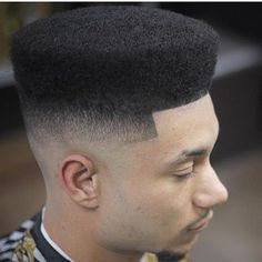 Saw this on @barbershopconnect Go check em Out  Check Out @RogThaBarber100x for 57 Ways to Build a Strong Barber Clientele!  #barber #barbershop #barberlife #barbershopconnect #barbers #barbersinctv #barbergang #barberlove #barbering #nastybarbers #thebarberpost #barbersince98 #barberworld #internationalbarbers #showcasebarbers #barberconnect #BARBERHUB #barbernation #ukbarber #barbergame #barberlifestyle #masterbarber #nicestbarbers #barbersarehiphop #barberia #Barbershops #barberrespect…