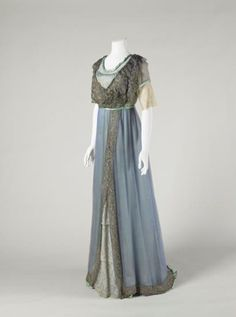 dress-making-new.jpg 346×465 pikseliä