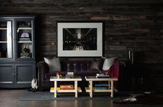 Coffee Table no. 90.2, Armoire no. 564 +Sofa no. 44