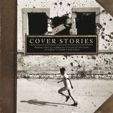 Cover Stories: Brandi Carlile Celebrates 10 Years of the Story [An Album to Benefit War Child] [LP] - Vinyl